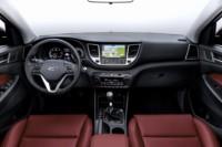 foto: Hyundai-Tucson-2015-Interior-salpicadero 3 [1280x768].jpg